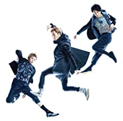 Together Now♪w-inds.
