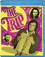 Trip [Blu-ray] [Import]