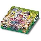「魔法少女ザ・デュエル 2期4弾ブースターパック 『WONDERLAND CASTERS』 20パック入りBOX」