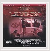 L.E.Mental