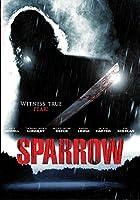 Sparrow [DVD] [Import]