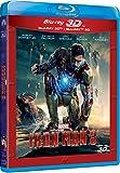 Iron Man 3 (European Region B2)