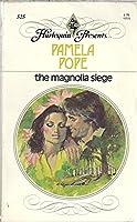 Magnolia Siege