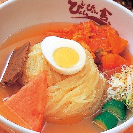 ぴょんぴょん舎盛岡冷麺(150g2食入)