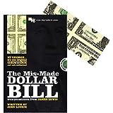 Mis-Made Dollar Bill - James Lewis written by John Lovick おもちゃ [並行輸入品]