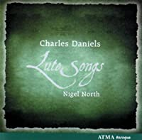 Lute Songs