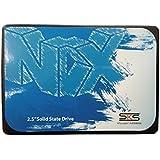 SKS 2.5インチ内蔵型SSD 240GB 7mm SATA SK-240G-NX100-S