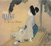 Haiku 2006 Calendar: Japanese Art And Poetry