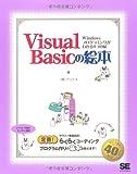 Visual Basicの絵本 画像