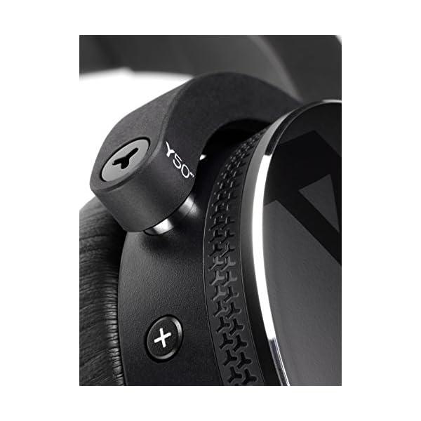 AKG Y50BT Bluetoothヘッドホ...の紹介画像3