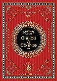 """&6allein 2ndLIVE「Choice""""&""""Chance」 [DVD]"""