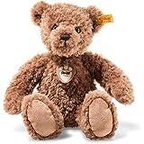 Steiff My Bearly Teddy Bear