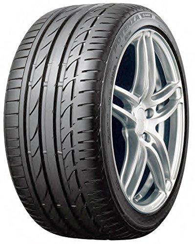サマータイヤ 225/45R17 91W ブリヂストン ポテンザ S001 ランフラット ★ BMW承認 1シリーズ(F20) POTENZA S001 RFT
