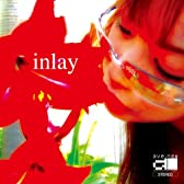 ave;new 1st original album『inlay 通常盤』
