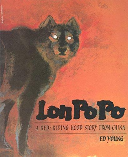 Download Lon Po-Po 0590440691