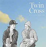 TWIN CROSS
