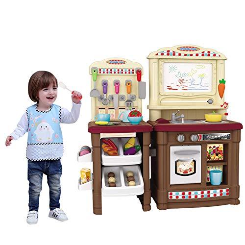 おままごと キッチンセット 寿司 野菜 切る遊び 人気 果物 ハンバーグ キッチン料理 知育玩具 収納バッグ付き 男の子 女の子 超豪華 70点