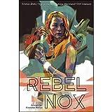 レベル・ノックス(Rebel Nox)/Aporta Games
