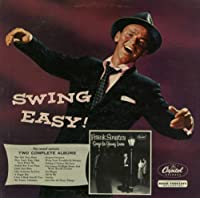 Swing Easy And Songs For Young Lovers - 1st