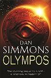 Olympos (Gollancz Sf S.)