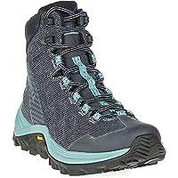 [メレル] レディース シューズ・靴 ブーツ Thermo Rogue 6IN Gore-Tex Boot [並行輸入品]