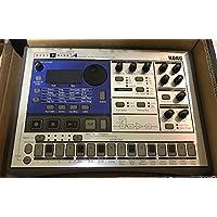 KORG ELECTRIBE・A (EA-1) Analog Modeling Synthesizer (premium vintage)