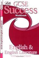 GCSE Success Workbook English (GCSE Success Guides Worksbooks S.)
