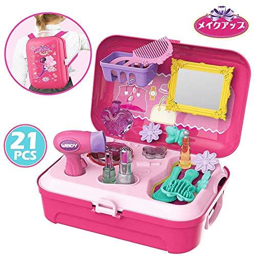 3歳の女の子に贈るプレゼント特集50選+NG例3選 - Dear[ディアー]
