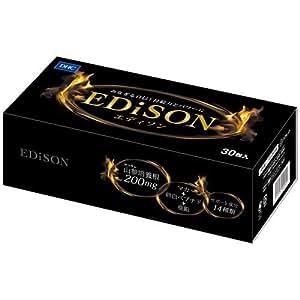 EDiSON エディソン