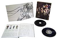 屍者の帝国 (完全生産限定版) [Blu-ray]