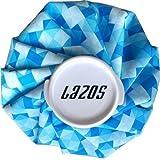LAZOS(ラソス) 氷のう アイシング バッグ L-IB