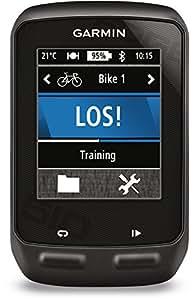 Garmin Edge 510 GPS 英語版 サイクルコンピューターBluetooth スマートフォン連携 【1年保証付き】