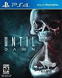 Until Dawn  (輸入版: 北米)
