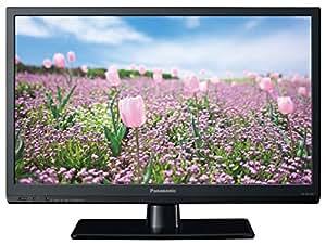パナソニック 19V型 液晶 テレビ VIERA TH-19C305 ハイビジョン