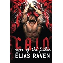 Cain: Sins of the Father