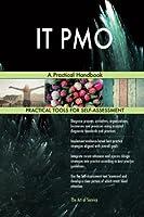 It Pmo: A Practical Handbook