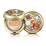 The History of Whoo Gongjinhyang Luxury Golden Cushion 15g x 2ea (#23) [並行輸入品]