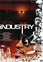 Industry [DVD] [Import]