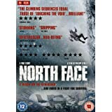 North Face [DVD] [Import]