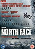 North Face [DVD] [Import] In2film
