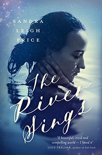 The river sings ebook sandra leigh price amazon kindle store the river sings by price sandra leigh fandeluxe Choice Image