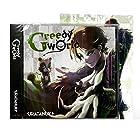 【外付け特典あり】 Greedy World (うらたぬき メッセージ入りポストカード付)