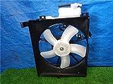 ダイハツ 純正 タント L375 L385系 《 L375S 》 電動ファン 16360-B2141 P80800-17001631