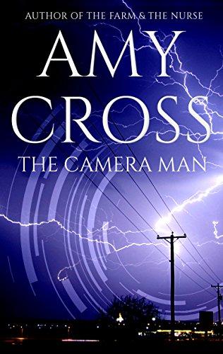 The Camera Man (English Edition)