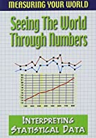Seeing the World Through Numbers [DVD] [Import]