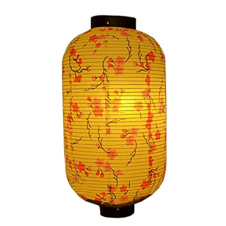 自発品説得力のある日本料理レストランホテルランタン居酒屋装飾灯篭、#08