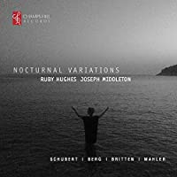 Various: Nocturnal Variations