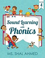 Sound Learning With Phonics