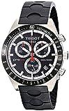 [ティソ]TISSOT 腕時計 PRS516 ブラック T0444172705100 メンズ [正規輸入品]