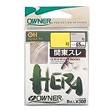 OWNER(オーナー) 金 関東スレ 7-0.8 40676